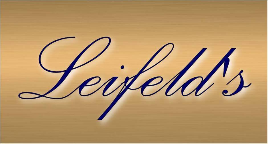 Leifeld's
