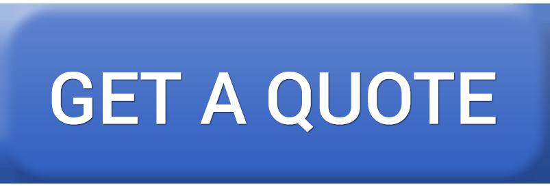 Quote Button - Leifeld's Floor Covering