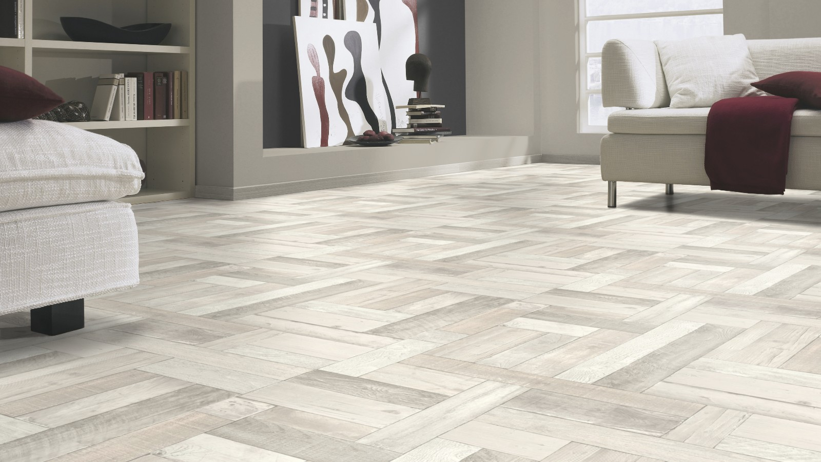 Floor Covering Leifeld 39 S