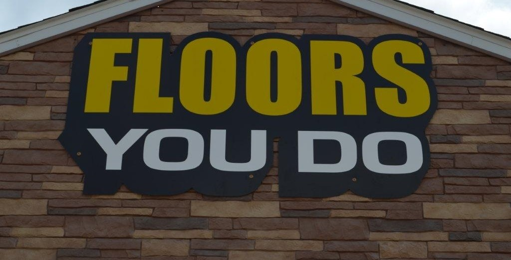 Floors You Do - Leifeld's Furniture & Floor Covering
